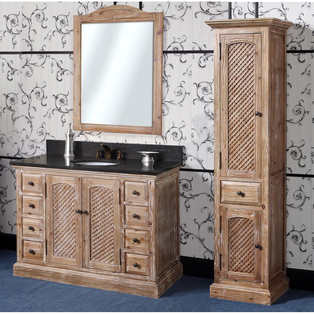 bathroom furniture   modern bathroom vanities, antique bathroom