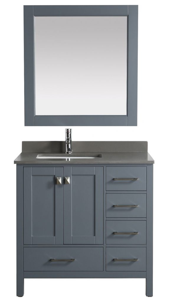 Bathroom Furniture Modern Bathroom Vanities Antique Bathroom - Discount bathroom vanities mn